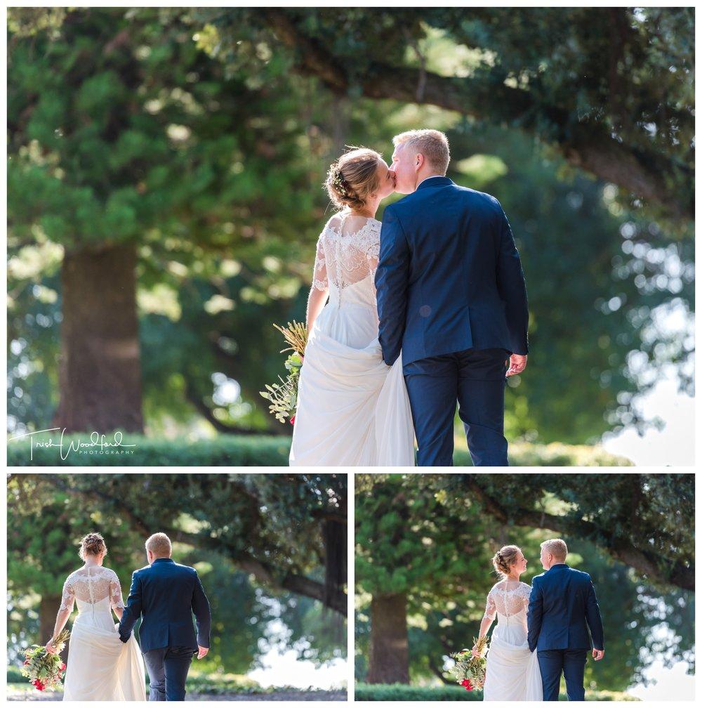 bride-groom-hyde-park-wedding