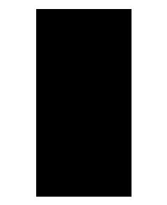 faq-icon2.png