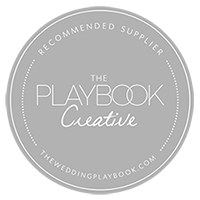 Wedding Playbook Creative Member Badge Silver (2).png