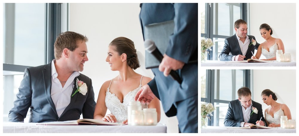 Mandurah Quay Resort Wedding Photography
