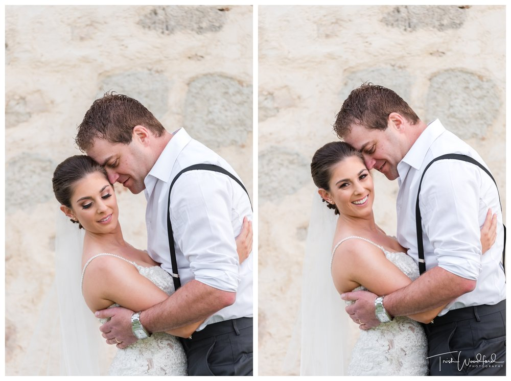 Mandurah Wedding Suttons Cottage