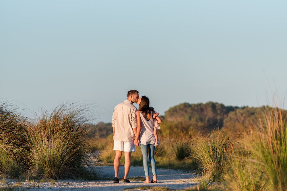 Family Portraits Mandurah