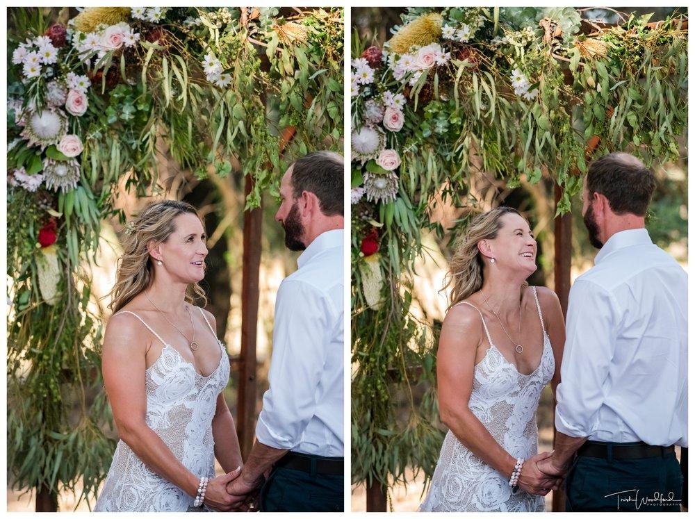 Farm Wedding Perth