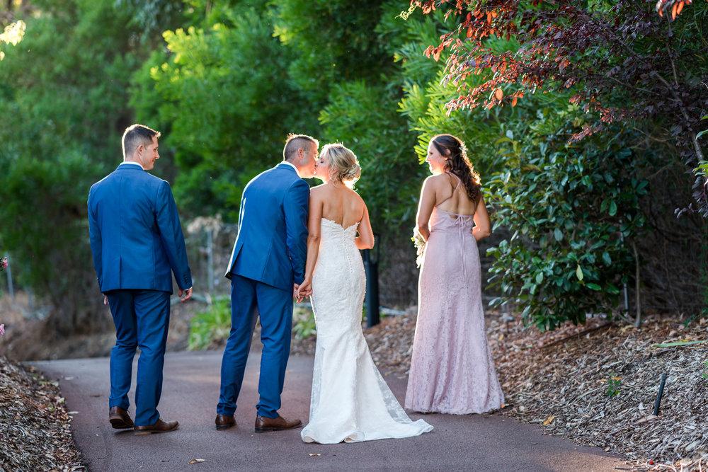 Masonmill Wedding