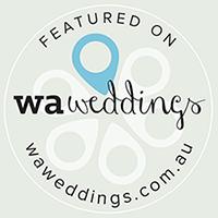 waweddings_logo_featured_badgesmall.png