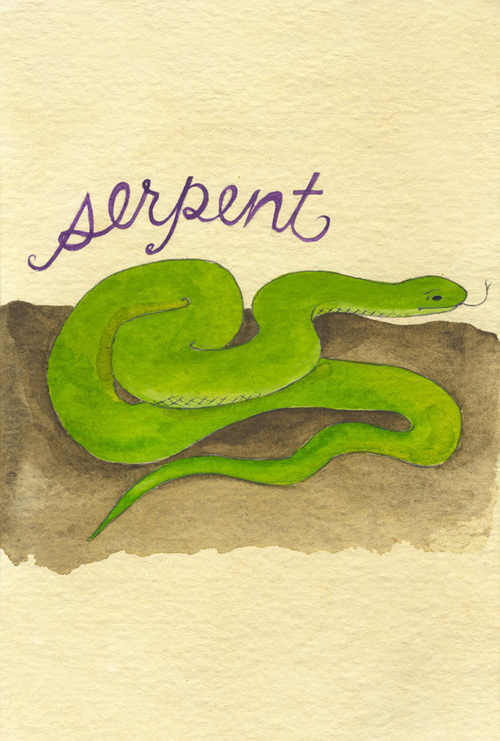 serpent_b.jpg