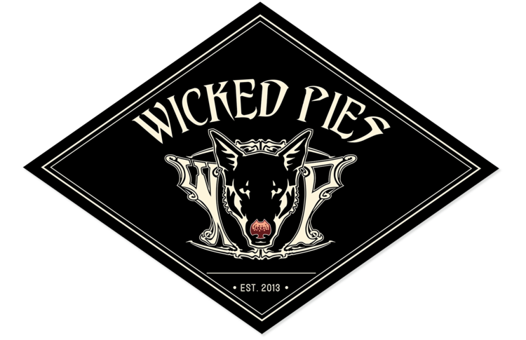 Wicked Pies