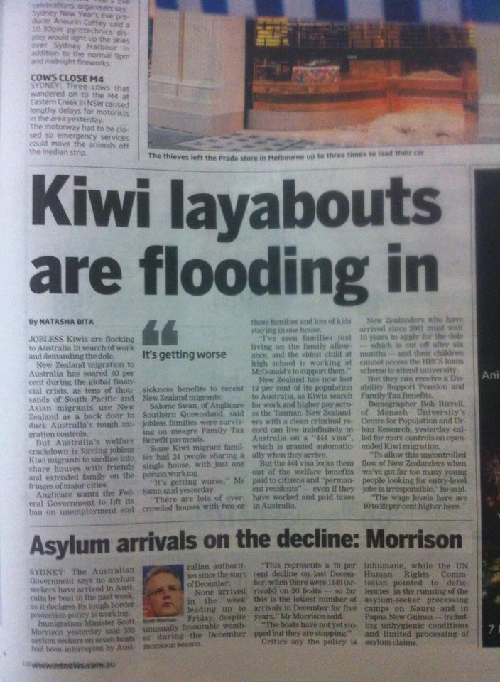 Kiwi layabouts are flooding in.jpg