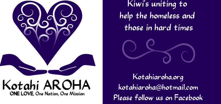https://www.facebook.com/KotahiAROHA13