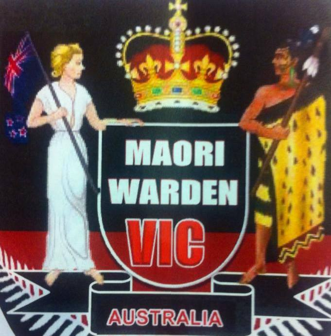 https://www.facebook.com/victoria.maoriwardens?fref=ts