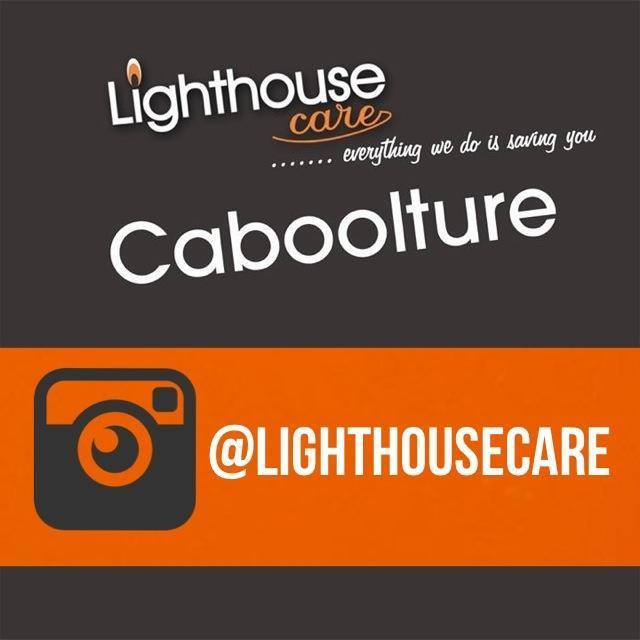 http://www.lighthousecare.org.au/