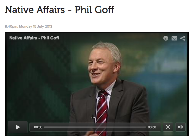 https://www.maoritelevision.com/news/national/native-affairs-phil-goff