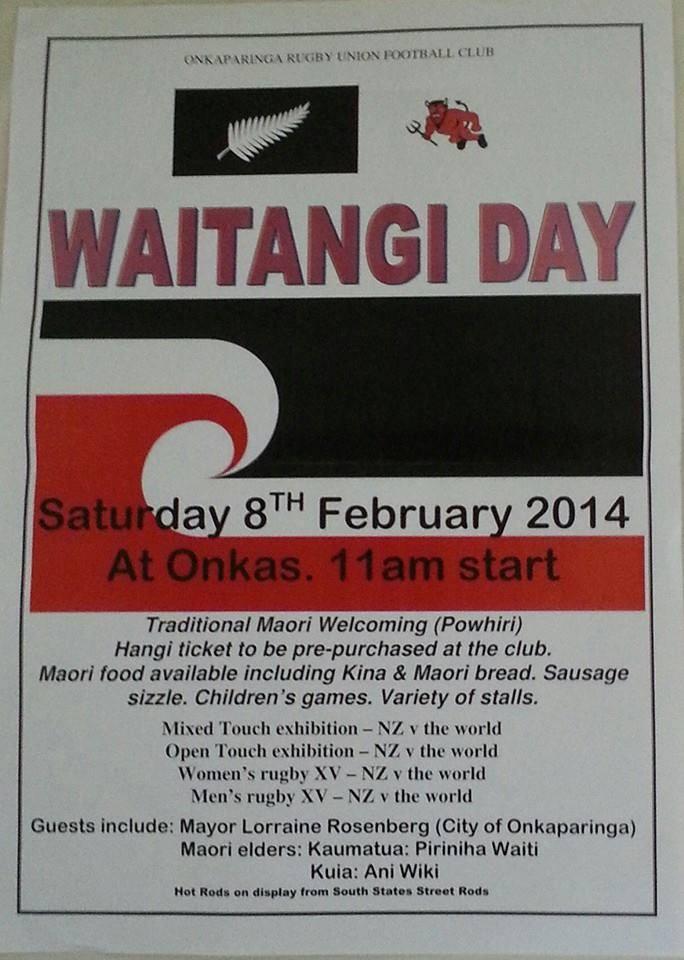Onka's Waitangi Day.jpg