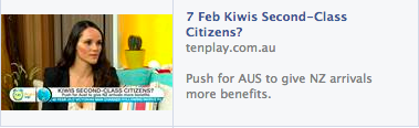 http://tenplay.com.au/channel-ten/wake-up/extra/season-2013/7-feb-kiwis-second-class-citizens