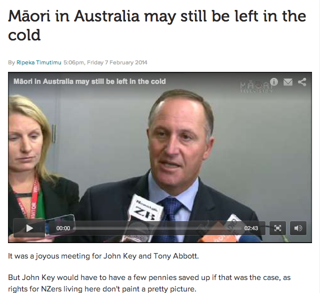 http://www.maoritelevision.com/news/politics/maori-australia-may-still-be-left-cold