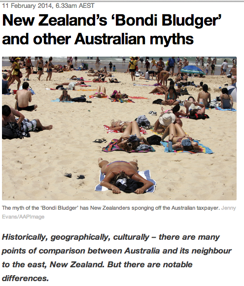 http://theconversation.com/new-zealands-bondi-bludger-and-other-australian-myths-22391?utm_medium=email&utm_campaign=Latest+from+The+Conversation+for+11+February+2014&utm_content=Latest+from+The+Conversation+for+11+February+2014+CID_2194d08e803835ef8ba6e2dbfcf2e8a9&utm_source=campaign_monitor&utm_term=New+Zealands+Bondi+Bludger+and+other+Australian+myths