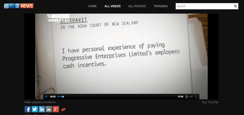 http://www.3news.co.nz/Long-term-supplier-to-NZ-supermarkets-speaks-out/tabid/367/articleID/332856/Default.aspx