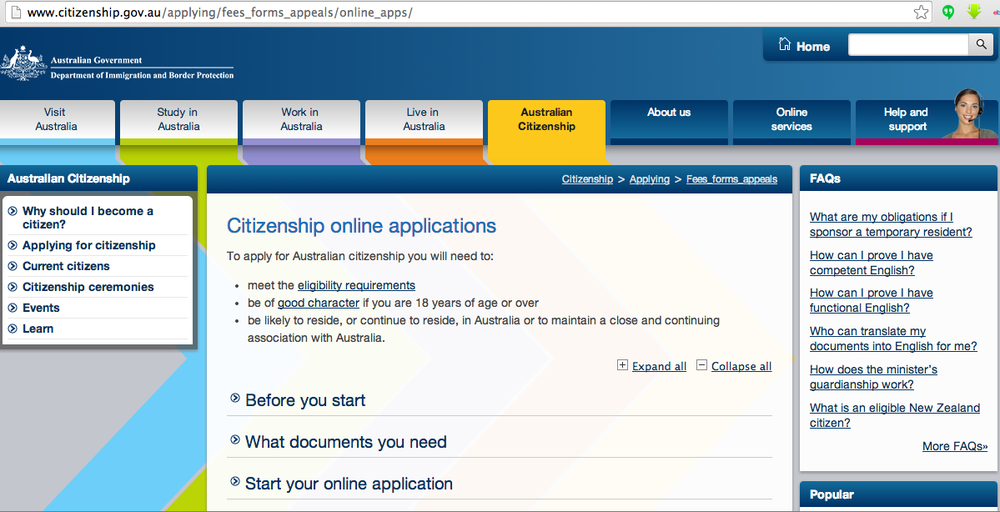 http://www.citizenship.gov.au/applying/fees_forms_appeals/online_apps/