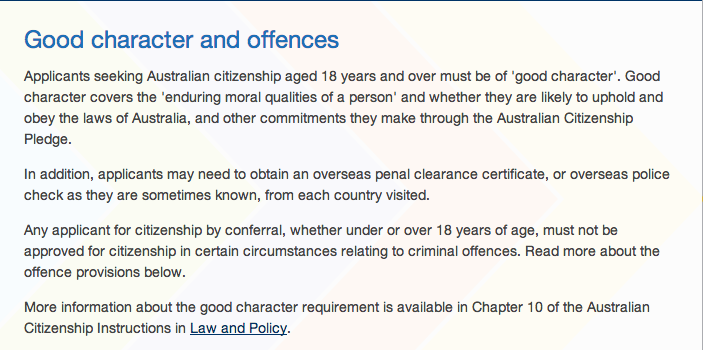 http://www.citizenship.gov.au/applying/files/character/