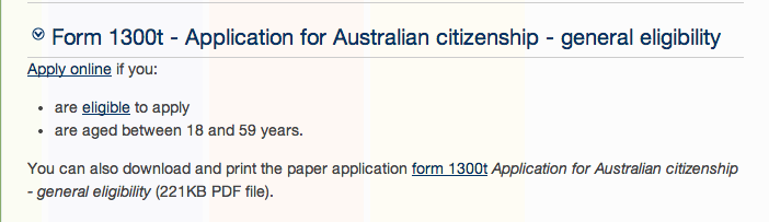 http://www.citizenship.gov.au/applying/fees_forms_appeals/paper_apps/