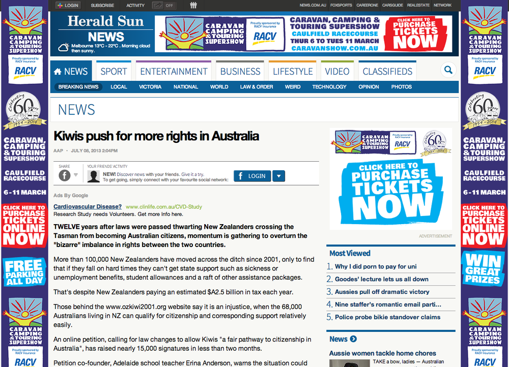 http://www.heraldsun.com.au/news/breaking-news/kiwis-push-for-more-rights-in-australia/story-fni0xqll-1226675986629