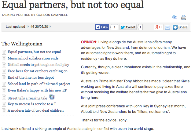 http://www.stuff.co.nz/dominion-post/news/local-papers/the-wellingtonian/9847676/Equal-partners-but-not-too-equal