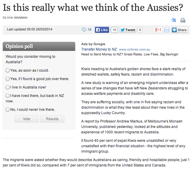 http://www.stuff.co.nz/dominion-post/news/9862985/Is-this-really-what-we-think-of-the-Aussies
