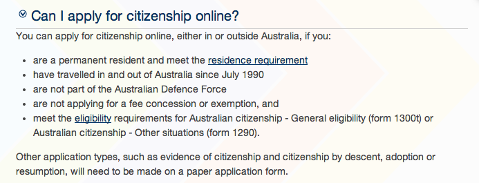 http://www.citizenship.gov.au/applying/fees_forms_appeals/online_apps/faq/