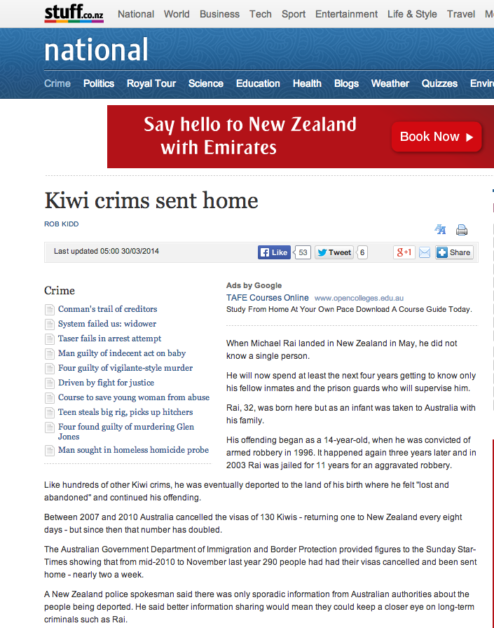 http://www.stuff.co.nz/national/crime/9884019/Kiwi-crims-sent-home