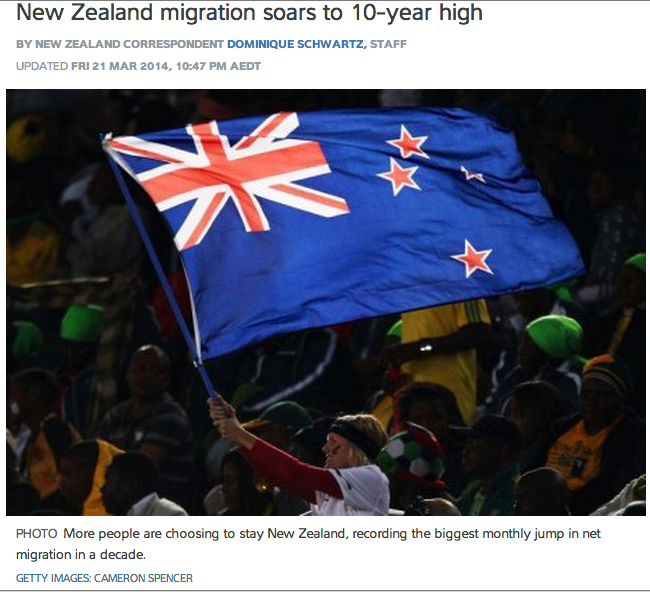 http://mobile.abc.net.au/news/2014-03-21/an-nz-immigration-soars-to-10-year-high/5338222