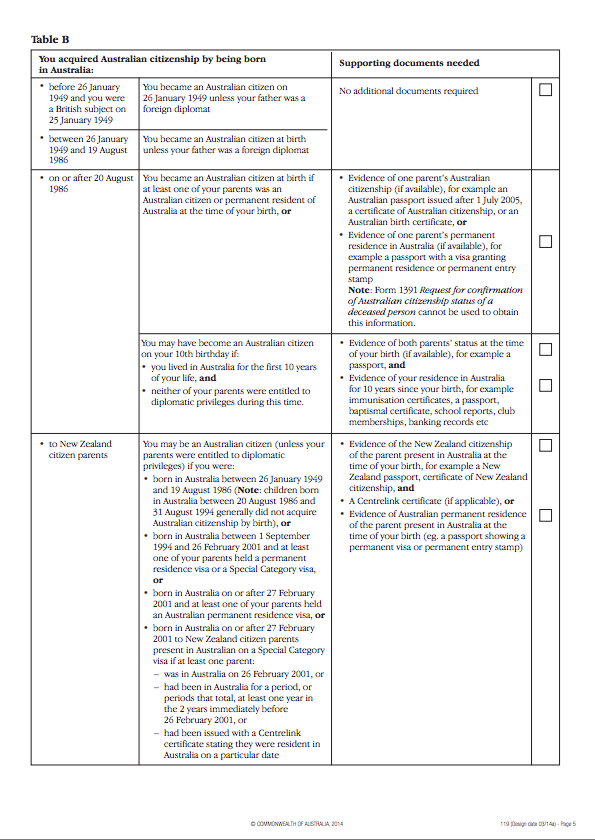 https://www.immi.gov.au/allforms/pdf/119.pdf