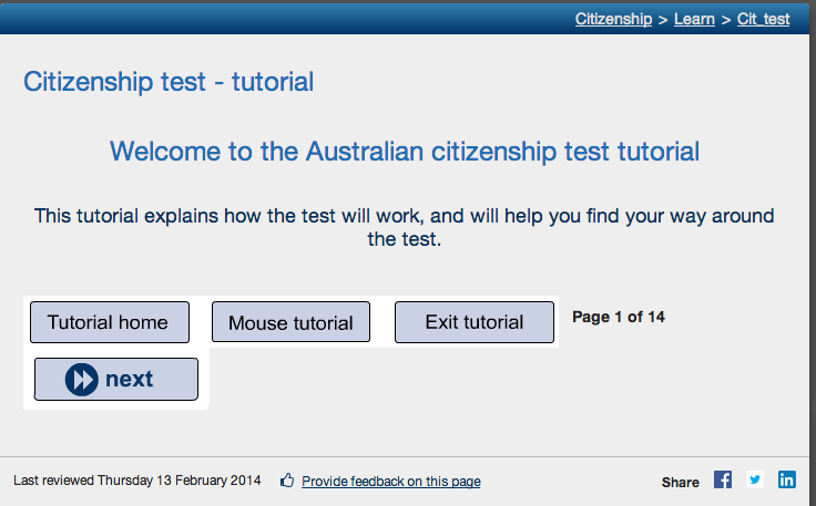 http://www.citizenship.gov.au/learn/cit_test/tutorial/tutorial/