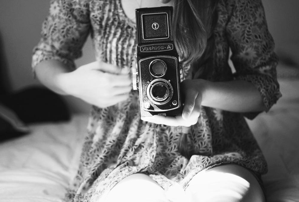 camera-1.jpg