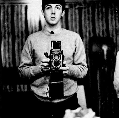 paul-mccartney-self-portrait-with-a-twin-reflex-camera.jpg