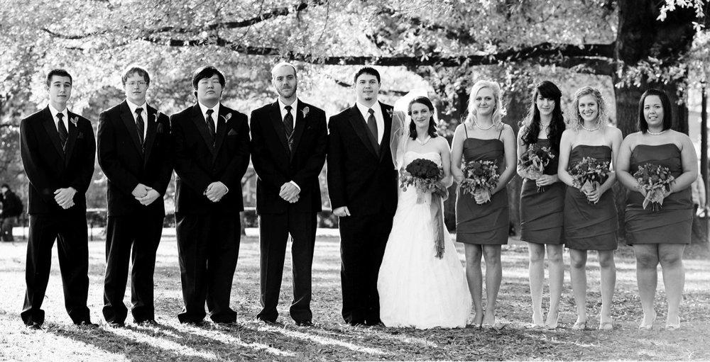 bridal-partybw.jpg