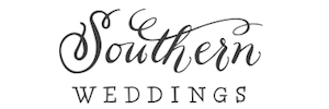 Copy of Southern Weddings