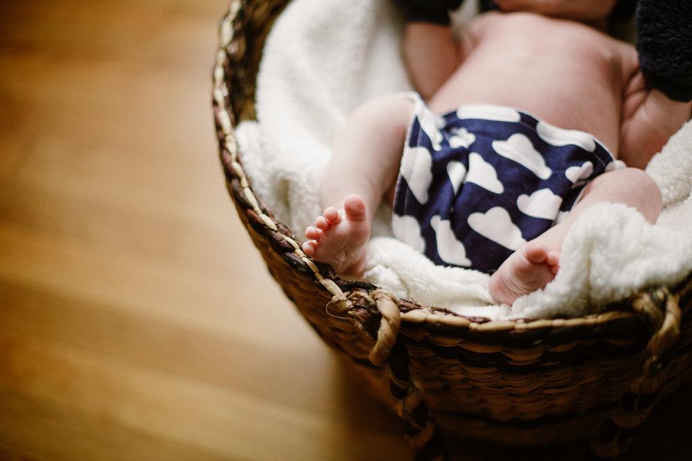 SarahMattozziPhotography-RichmondVA-NewbornPhotography-10.jpg