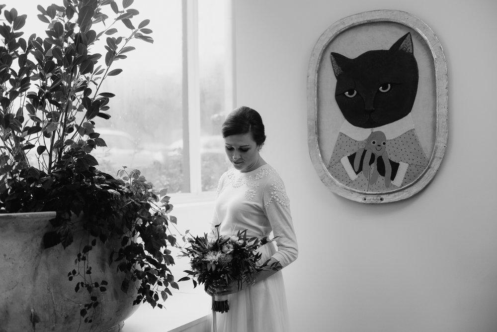 SarahMattozziPhotography-IntimateWedding-RichmondVA-7.jpg