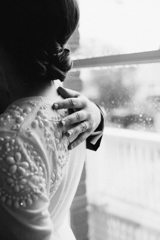 SarahMattozziPhotography-IntimateWedding-RichmondVA-57.jpg