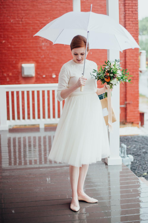 SarahMattozziPhotography-IntimateWedding-RichmondVA-93.jpg