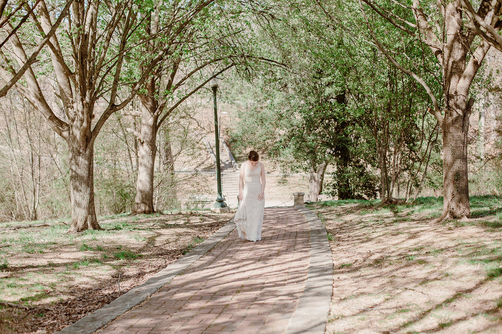 SarahMattozziPhotography-MaggieJustin-ForestHillPark-40.jpg