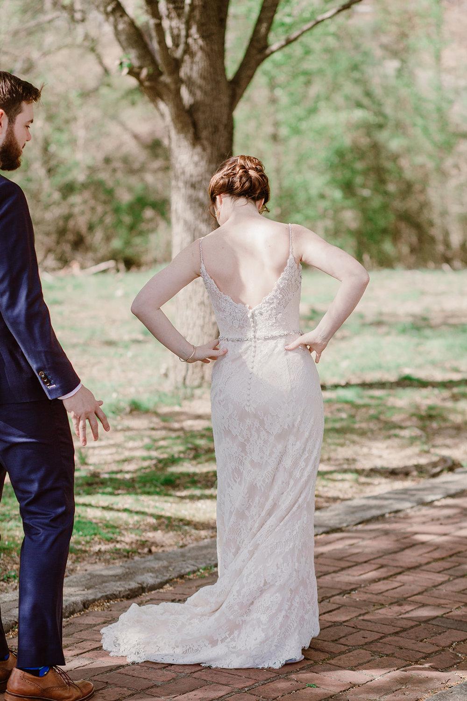SarahMattozziPhotography-MaggieJustin-ForestHillPark-60.jpg