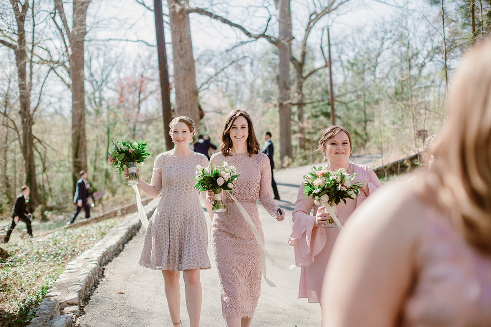 SarahMattozziPhotography-MaggieJustin-ForestHillPark-109.jpg