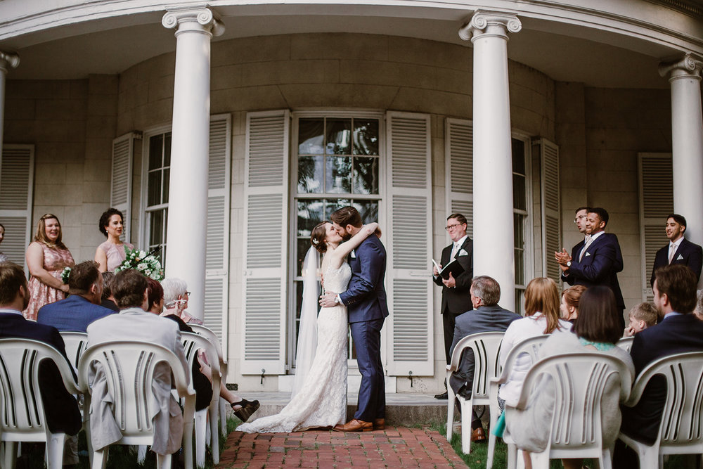 SarahMattozziPhotography-MaggieJustin-Ceremony-148.jpg