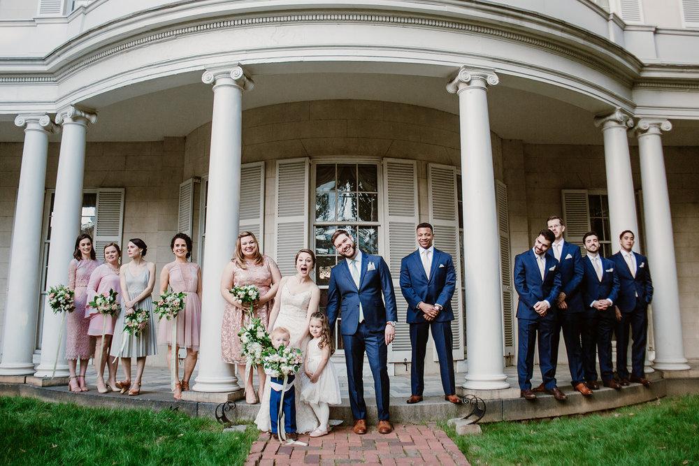 SarahMattozziPhotography-MaggieJustin-FamilyGroupings-12.jpg