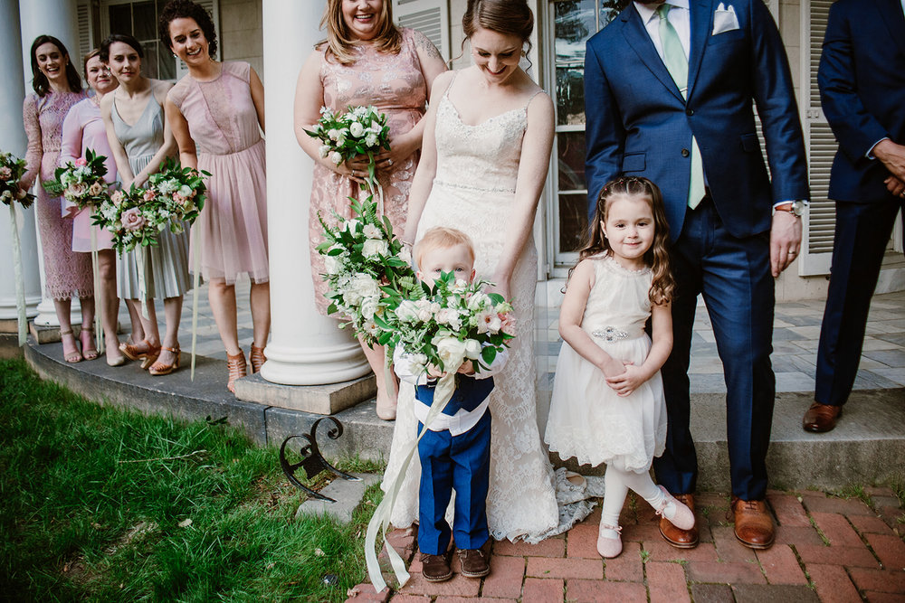 SarahMattozziPhotography-MaggieJustin-FamilyGroupings-14.jpg