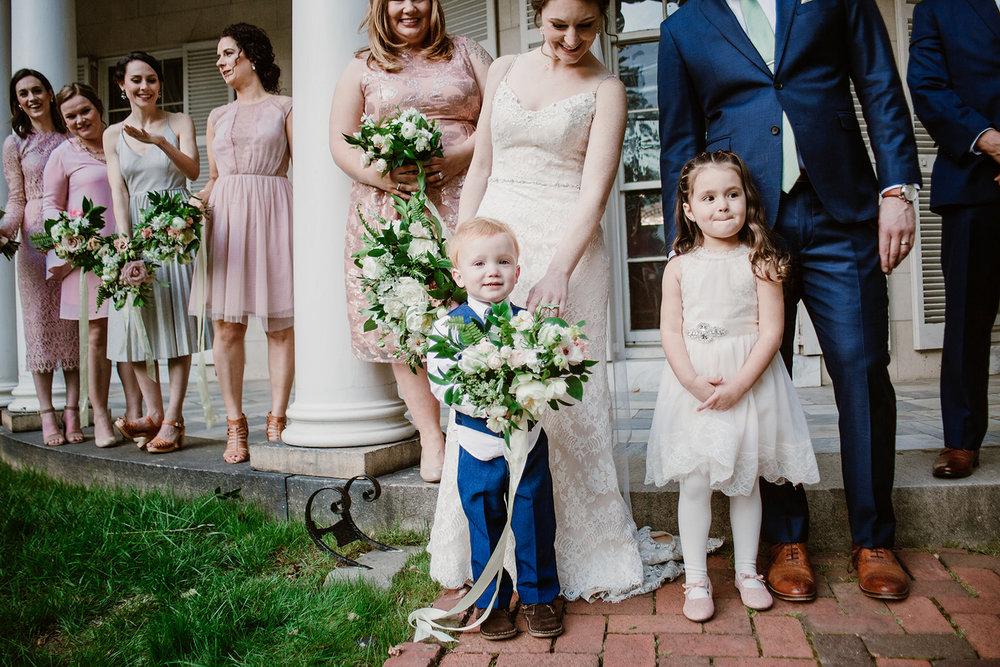 SarahMattozziPhotography-MaggieJustin-FamilyGroupings-17.jpg