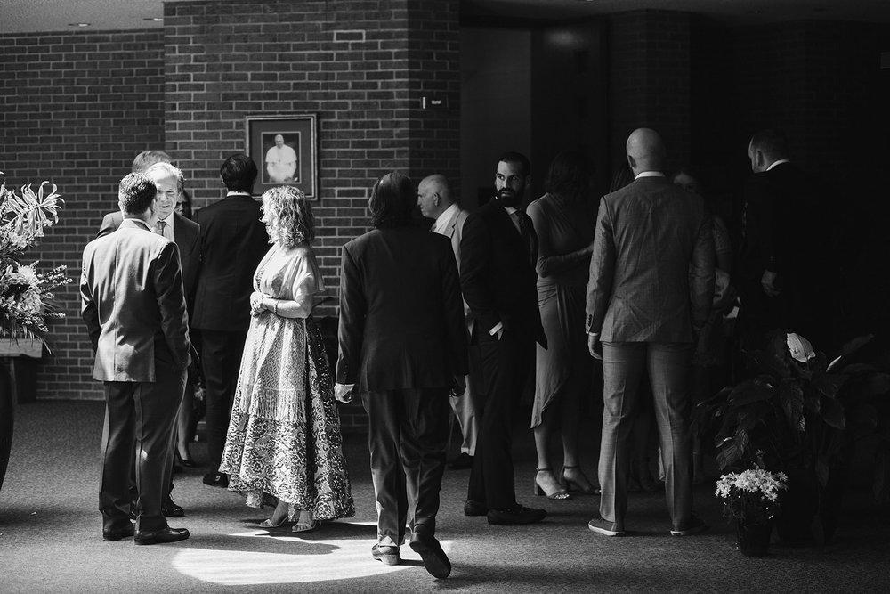 SarahMattozziPhotography-ToriSean-Ceremony-1.jpg