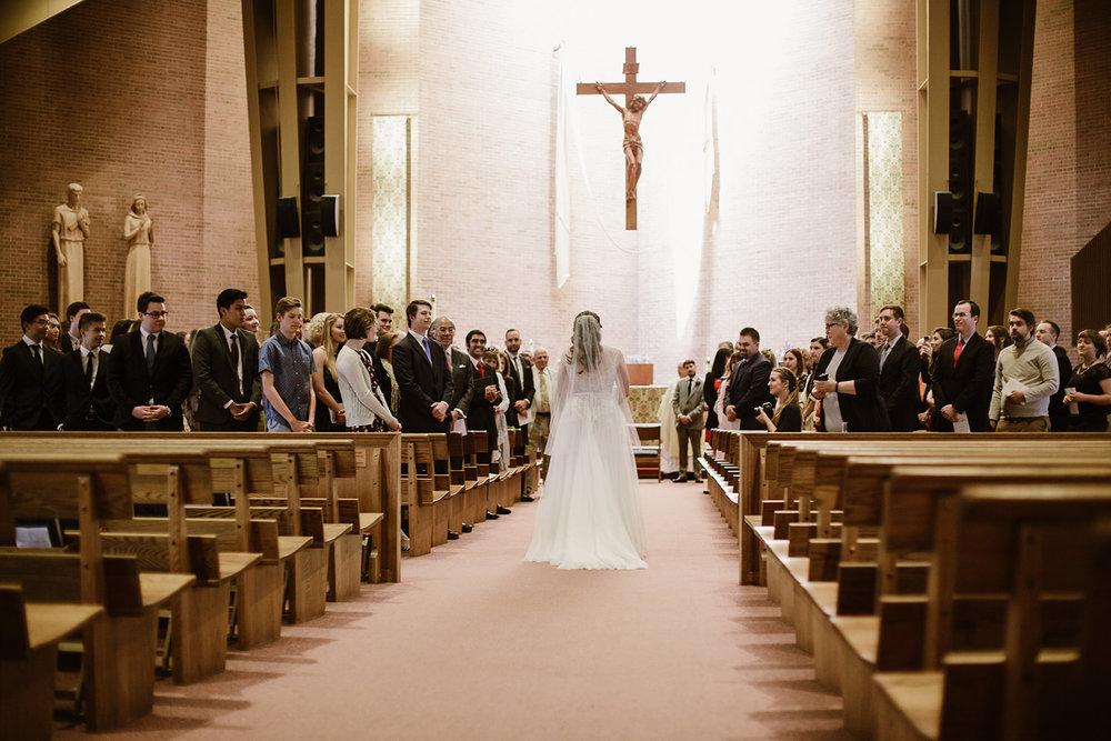 SarahMattozziPhotography-ToriSean-Ceremony-35.jpg