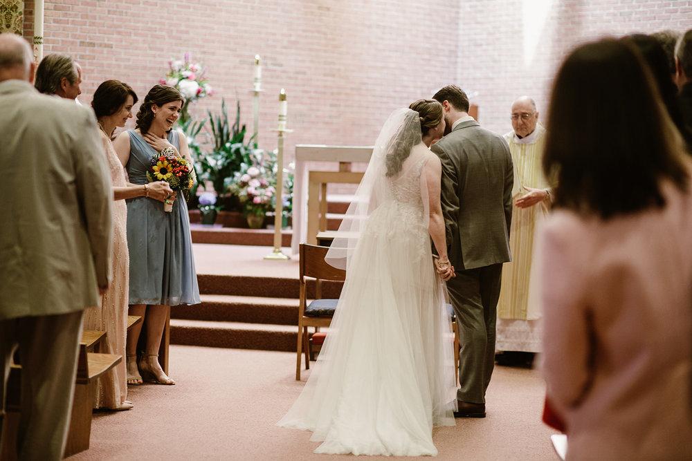 SarahMattozziPhotography-ToriSean-Ceremony-49.jpg